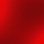 Surfaceが電源に接続しても充電できない時の対処法【点灯する/しない】