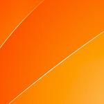「IAStorDataSvc」が重い/CPU使用率が高い時の対処法 – Windows10