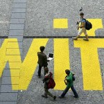 自宅のWifiが不安定・遅い場合の原因と解消法とは?