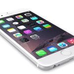 スマホでIPアドレスが取得できない時の解決法【Wifi】- iPhone/Android