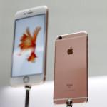 iPhoneを買い替えた時の一番簡単なデータ移行の方法は?