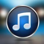 iTunesからiPhoneに音楽が同期できない時の解決方法は?