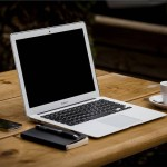 Macでメールが送信できない時の簡単な解決方法は?