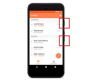 スマホで画像を保存できない時の解決法は Iphone Android