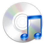 分かれば簡単!CDからスマホに音楽を入れる方法は?