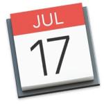 iPhoneでカレンダーの予定が消える時の解決方法とは?
