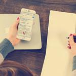 iPhoneでメモが消えた時の原因と復元する方法とは?2018年更新
