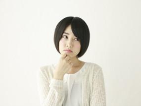josei_gimon