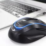 無線のマウスが【動かない・反応しない】時の解決法とは?
