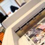 スマホから写真・画像・PDF等をコンビニで印刷するには?