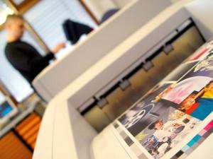 印刷 コンビニ 写真