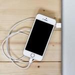 スマホが充電できない・充電が止まる時の解決法 – Android,iPhone