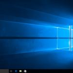 Windows10でデスクトップからアイコンが消えた時の解決方法!
