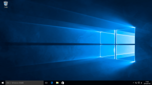 windows_desk
