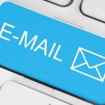 スマホでGmailからメールを送信できない時の解決法[iPhone,Android]