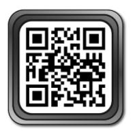 きゅう あーる コード 読み取り アプリ