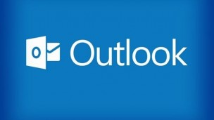 outlook_catch