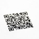 アプリが必要?スマホのQRコードの読み取り方法【iPhone/Android】