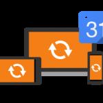 Googleカレンダーの同期ができない時の解消法【iPhone,Android】