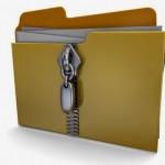 圧縮されたZIPファイルが開けない・解凍できない時の解消法とは?
