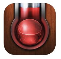 温度計おすすめアプリ3