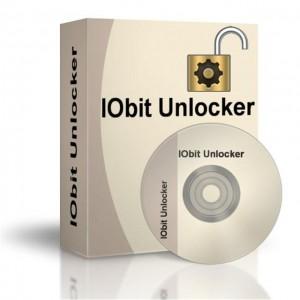 IObit_Unlocker