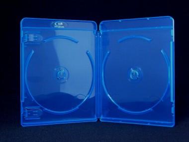 blu-ray-disc2