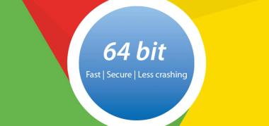 chrome-64bit