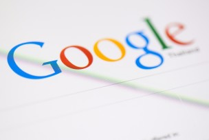 google kensaku