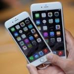 猫でも分かる!iPhone(アイフォン)とスマホの違いは一体何?