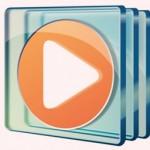 PCのWindows Media PlayerでCD,DVDが再生できない時の解決法とは?