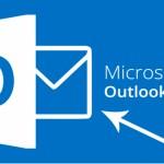 Outlookでメールが受信できない・エラーが起きる時の解消法!