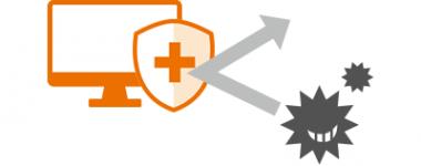 ウイルス対策ソフト