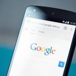 スマホでGoogleの検索ができない時の対処法[Android,iPhone]