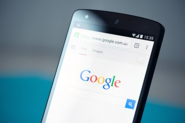 終了 google iphone 強制