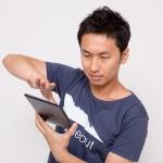 タブレットが充電できない・されない時の対処法【ASUS,NEC,東芝】