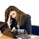 パソコンが頻繁に応答なし・フリーズする時の対処法は?【Windows10】