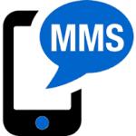 iPhone・AndroidでMMSの機能を有効にする設定方法は?