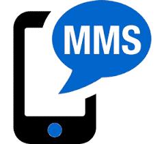 mms_icon