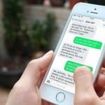 届かない!iPhoneでSMSが送信できない・送れない時の対処法とは?