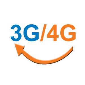 4gから3g