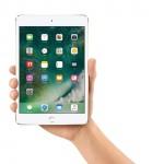 SMSは使える?iPadの自分の電話番号を調べる・確認する方法!