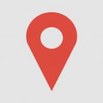 iPhone,AndroidでGoogleマップの検索履歴を削除・消去する方法とは?