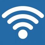 Wifi(無線)に繋がってるのにインターネットに繋がらない時の対処法!