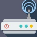 簡単!自宅の有線LANをWi-fi(無線化)にする方法【接続手順も解説】