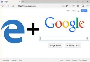 googleツールバー