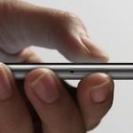 iPhoneで長押ししても文字のコピー・ペーストできない時の対処法!