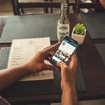送信失敗?AndroidでTwitterに動画投稿できない時の原因と対処法は?