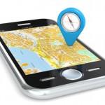 AndroidでGPS(位置情報)が取得できない時の原因と対処法は?