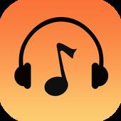 アプリmusic fm